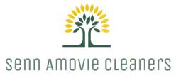Senn Amovie Cleaners